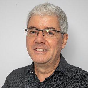 Raúl Oscar Vila