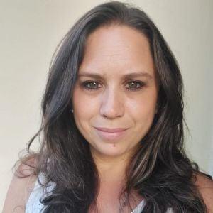 Maria Marta Martínez