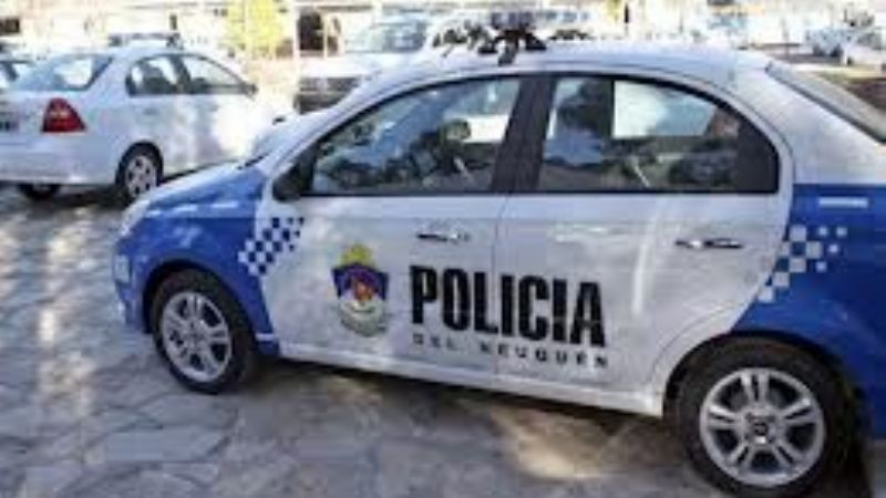 Breves policiales