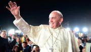El papa Francisco estrenó Instagram