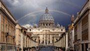 Vaticano desclasificará archivos de la dictadura