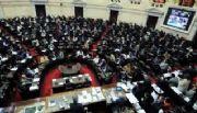 El proyecto para evitar desalojos de pueblos originarios obtuvo dictamen en Diputados