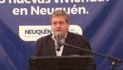 Ejecutan una red de gas para 483 personas en San Martín de los Andes