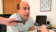 Marcelo Bermúdez mostró su conformidad por los resultados de los comicios