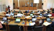 Los partidos políticos electos preparan sus propuestas para el Concejo Deliberante