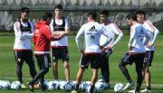 River-Lanús, Copa Libertadores: qué equipo tiene en mente Marcelo Gallardo