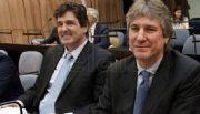 La defensa de Boudou pidió la nulidad del juicio