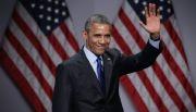 Obama hablará ante empresarios sobre buenas prácticas políticas
