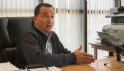El Gobierno Provincial planteó una baja en el impuesto a los ingresos brutos