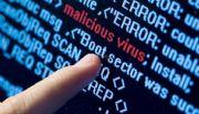 Otro ciberataque masivo afecta a empresas europeas y llega al país