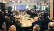 No hubo acuerdo en la reunión del Consejo del Salario