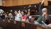 Elevan en hasta 2 millones de pesos las multas de loteos que infrinjan la ley