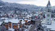 Anunciaron emergencia climática en San Martín de los Andes
