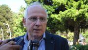 El Gobierno provincial pone sus ojos en el mercado del Pacífico