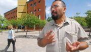 Jorge Marillán criticó la gestión de Gutiérrez y Macri