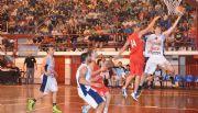 Neuquén será anfitrión del Campeonato Argentino de Mayores