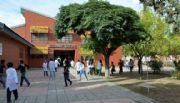Paro de ATE: impidieron a una maestra tomar clases en una escuela