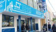 Personal del EPAS exige cumplimiento del convenio colectivo