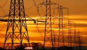 Polémica entre el gobierno y la UIA por el costo de la energía