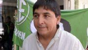 Quintriqueo exigió el cumplimiento de las convenciones colectivas de trabajo