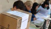 Prohibiciones por la veda electoral