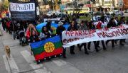 Se llevará a cabo una nueva marcha por Santiago Maldonado