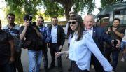 La AFIP presiona a Florencia Kirchner para que pague impuestos