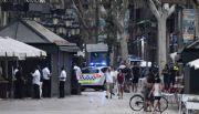 Barcelona: una de las víctimas fatales del ataque es hispano argentina
