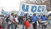 """Juan Godoy: """"Levi atenta con la conciliación obligatoria"""""""