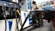 Los empresarios de combustibles estiman que la suba no superará el 10%