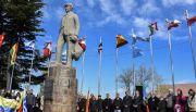Bolivianos y chilenos encabezan el ranking de inmigrantes en la provincia