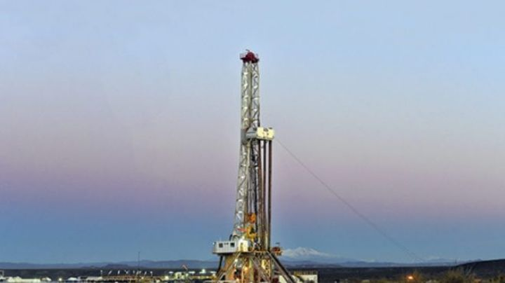 El Tight surge como alternativa al Shale