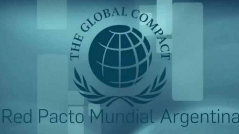 Llega a Neuquén la Cátedra del Pacto Mundial de Naciones Unidas