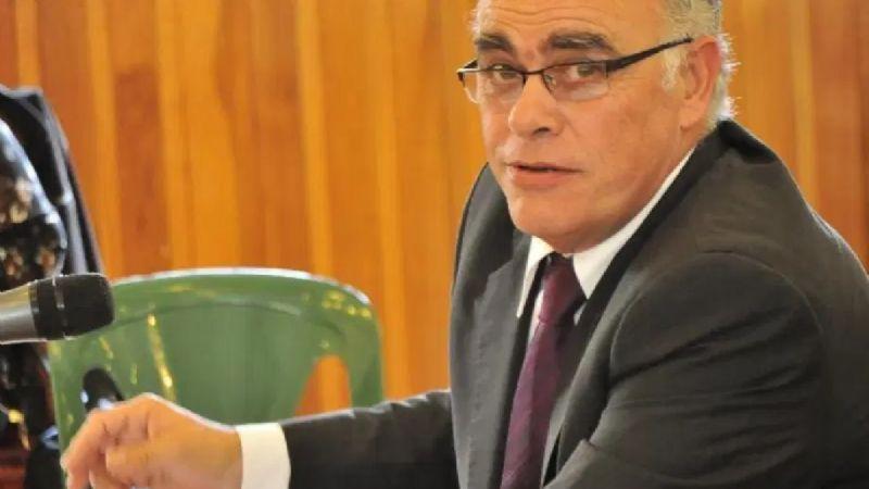 Desestimaron el jury al fiscal de Villa La Angostura